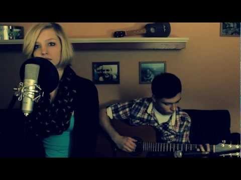 Too Close - (Alex Clare Cover) by Viona-May Hofmann
