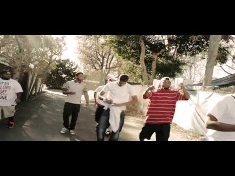 Troublesome A$$ YB feat. Young Fidge - I Got Clout