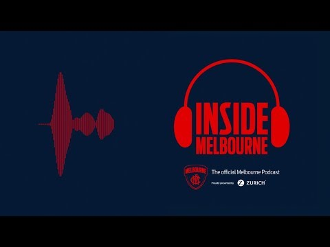 Inside Melbourne: Episode 5