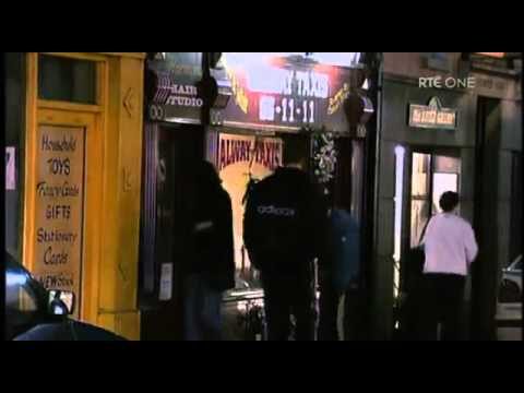 Cracking Crime: Cold Cases - Eileen O'Shaughnessy