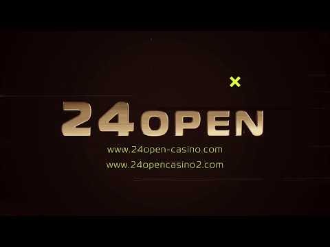 Видео Онлайн казино на рубли вулкан