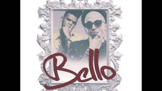 @ElMayorClasico Ft. @Sensato - #Bello (Prod. By @ElKable & @Anunakid)