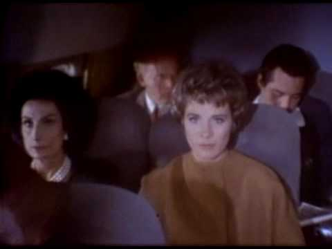 Torn Curtain Movie Trailer HD Best Quality