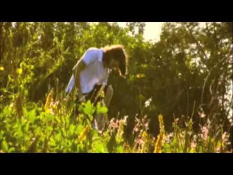 Levek - Geographic John (original song)