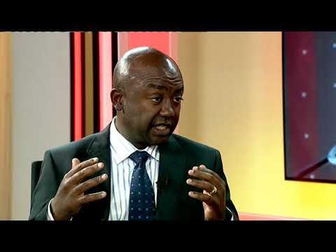 Africa Business News - 20 April 2018 (Part 2)