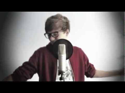 DJ got us fallin' in love again (Conor Maynard) OFFICIAL MUSICVIDEO