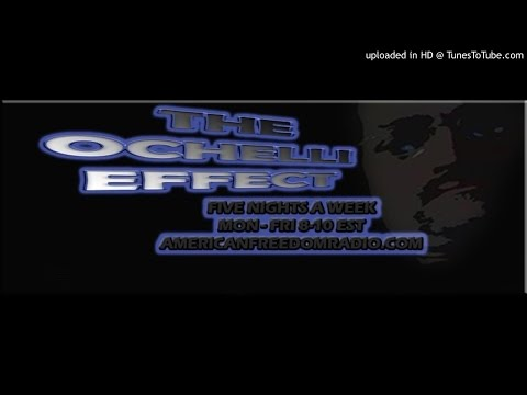 Ochelli-Effect 3-11-2016 Elisa E Our Life Beyond MKULTRA