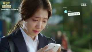 [FMV Kara+Vietsub Pinocchio OST]First Love-Tiger JK ft Punch