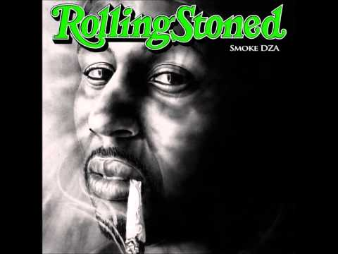 smoke-dza---on-the-corner-(feat.-bun-b-&-big-k.r.i.t.)