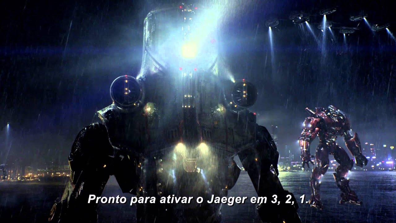 Godzilla Wallpaper Hd 1920x1080 C 237 Rculo De Fogo Trailer Oficial 1 Leg Hd 9 De