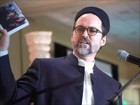 What Happens When you do not Follow a Madhhab - Shaykh Hamza Yusuf