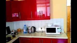 видео емкостной водонагреватель