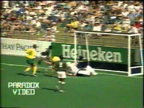 Pak V Aus World Cup Hockey 1994 (4)