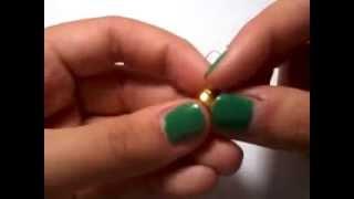 Копия видео Болталка №1 от Blümchen