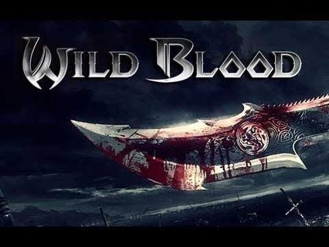 (OFFLINE GAME) How To Free Download And Install Wild Blood APK+DATA+OBB OFFLINE For Android