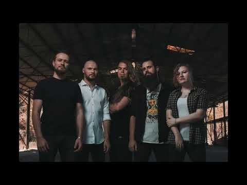 Scott Kay from Voyager talks Download Festival, Upload tour with Twelve Foot Ninja and new album
