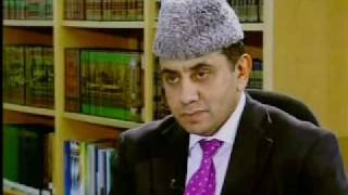 Re Ahmadiyya Prophecy   Message Spread to Corners of Earth