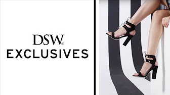f621139533aa DSW Designer Shoe Warehouse