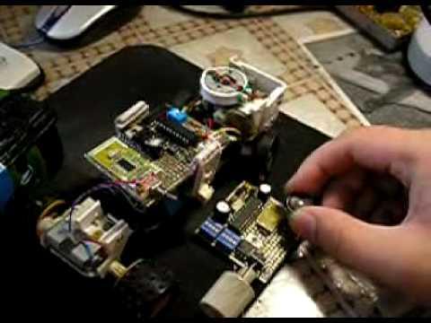 радиомастер - фото 8