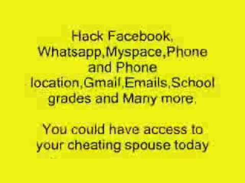 mobile password hacking in 2 minutes.. 100% worked..