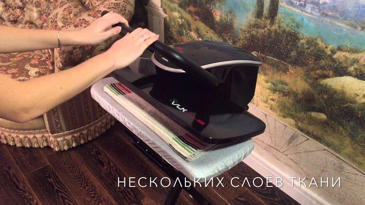 Аксессуары для пылесосов в интернет-магазине юлмарт по цене от 165 руб. Широкий. Мешок-пылесборник filtero sam 02 standard, 5 шт бумажные.