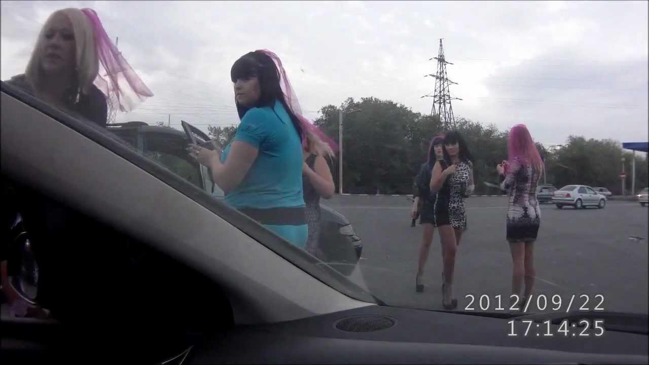 Девочки лесбиянки видео онлайн фото 67-143
