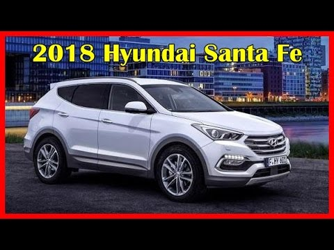 hyundai santa fe 2018. simple 2018 2018 hyundai santa fe picture gallery for hyundai santa fe t