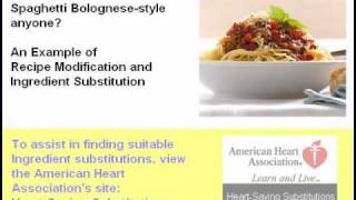 Recipes for Heart Disease Care, Prevention and Reversal