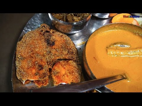 A day in Panjim, Goa | Food, Sightseeing, Casino, Cruise | Panaji City Tour