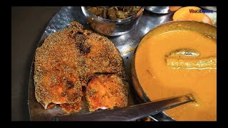 A day in Panjim, Goa | Food, Sightseeing, Casino, Cruise | Panaji City Tour