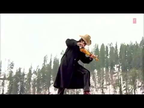 Bazigar me bazigar video song DJ RAVI SINHA 017