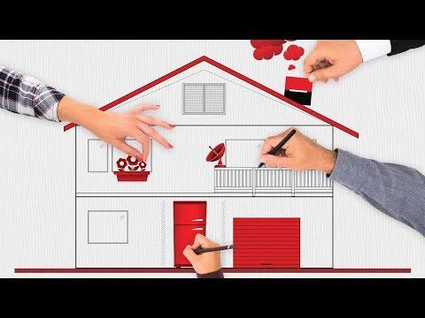 SKB Jesenski stanovanjski kredit