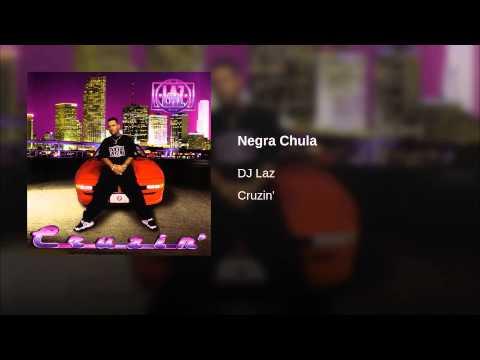 Negra Chula