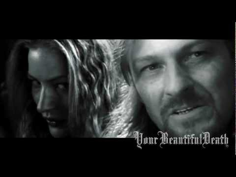 Boromir|Cara (crossover) - Fire and Ice