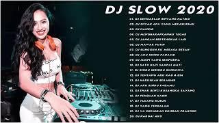 Download lagu DJ terbaru tahun 2020 dengar lah bintang hatiku full album