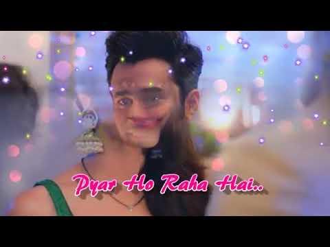 Aisa Lag Raha Hai Pyar Ho Raha Hai.mp4