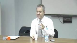 Лекция 6 Характер взаимодействия экономики и политики