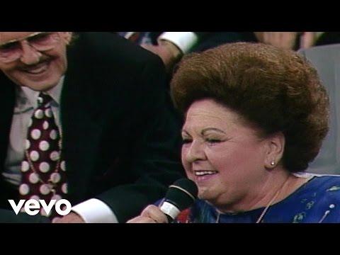 Vestal Goodman - Until Then [Live]