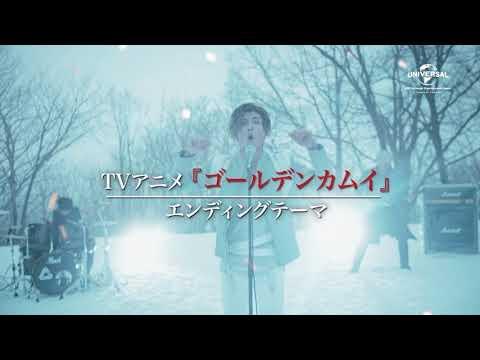 【THE SIXTH LIE】Hibana CM