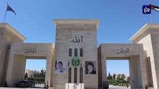 """""""فاردة عرس"""" بالمفرق تثقل قلب عائلة أردنية والملكة رانيا تعلق - (28-9-2018)"""