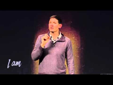 I Am (Part 3) | The Light of the World - Matt Chandler