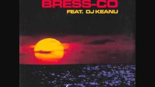 Jerick alias Bress-co ft.DJ Keanu - Don