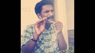 Kalyana then nila