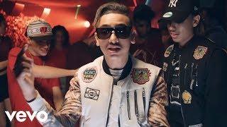 Tefa & DJ Bens - Nicki Minaj (Clip Officiel) ft. Cheraze, O.R