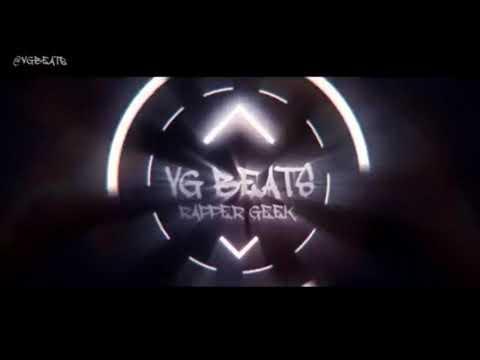 Cover Rap Do Escanor E Kratos VG BEATS