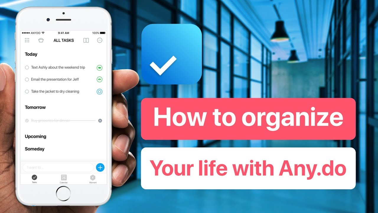 Top 10 Best To Do List Apps to Simplify Your Task Management in 2019