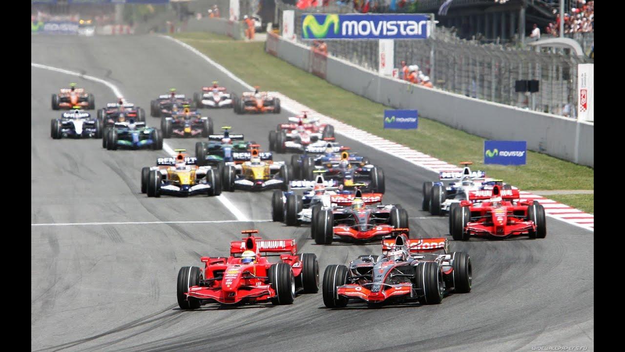 Формула 1 гонки сегодня [PUNIQRANDLINE-(au-dating-names.txt) 33