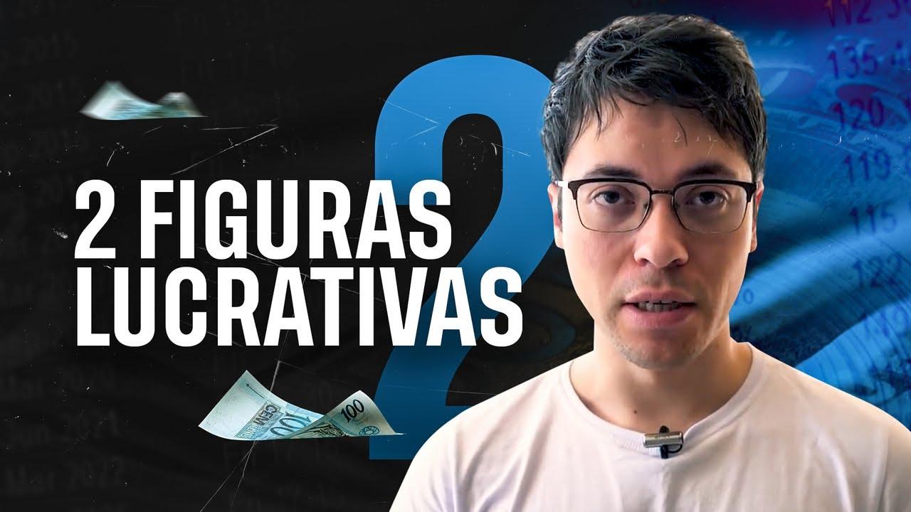A ESTRATÉGIA MAIS FÁCIL DO DAY TRADE - PARA INICIANTES DO ZERO