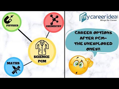 best-career-option-after-12th-science-pcm- -stream-change-episode-#5-mycareeridea.com