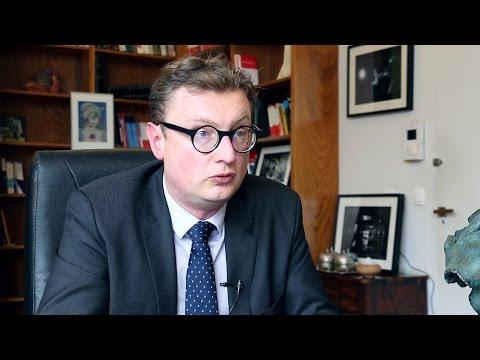 Comment sont fixés les honoraires d'un avocat ? Gaël BALAVOINE, Avocat Associé